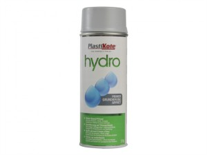 Hydro Grey Primer 350ml
