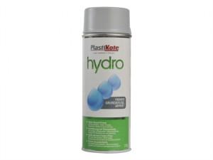 Hydro Grey Primer 350ml