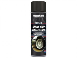 Auto Stone Chip Protection 500ml
