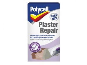 Plaster Repair Polyfilla 450g