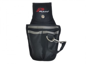 PL527RS/MB Rear Pocket Pouch