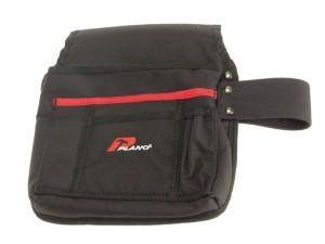 PL533T Technic Nail Pocket