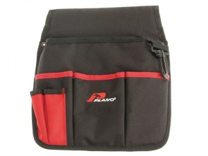 PL534T Technic Nail & Belt Pocket