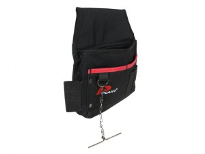 535TX Electrician's Tool Pouch
