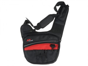 PL543T Technic Diagonal Tool Bag