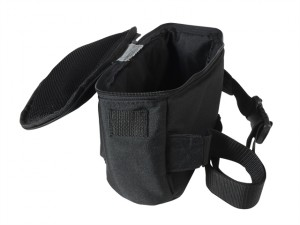 545TX Tool Bum-Bag with Document Compartment