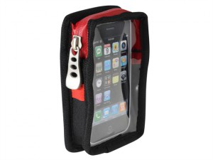 PL5492T Smartphone Storage Pouch - Extra Large