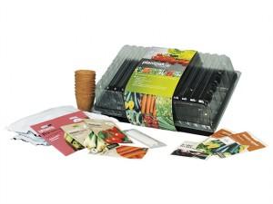 Vegetable Starter Kit (6)