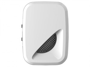 Pest-Repeller For Small House