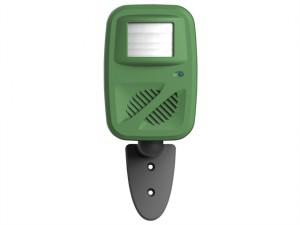 Ultrasonic All Pest Repeller