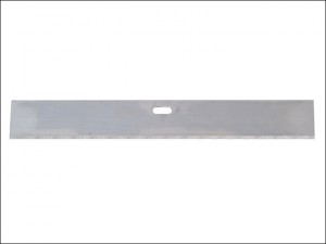 Floor & Wall Stripper 100mm (4in) Blade Pack 10