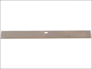 Floor Stripper Blades 200mm (8in) Pack 5