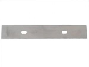Wide Scraper Blades 100mm (4in) Pack of 5