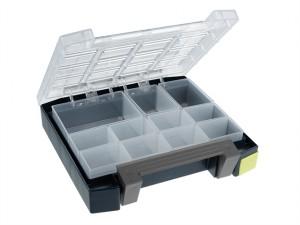 Boxxser 55 4x4 Pro Organiser Case 11 Inserts