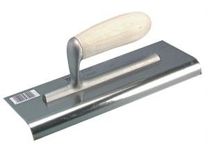 R01003 Cement Edging Trowel