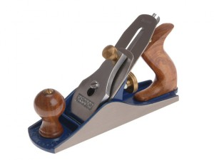 04 Smoothing Plane 50mm (2in)