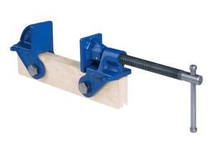 M130 Clamp Heads