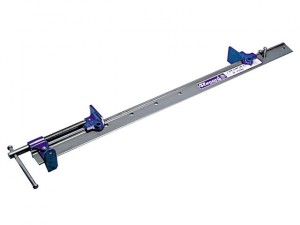 136/11 T Bar Clamp 2100mm (84in) - 1950mm Capacity