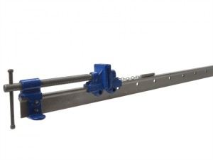 136/5 T Bar Clamp 1200mm (48in) - 1050mm Capacity