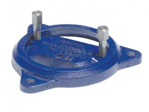 1SB Swivel Base for No.1 Vice