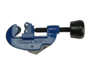 200-30C Copper Tube Cutter 3-30mm