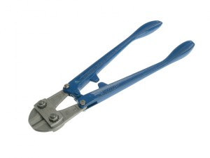 BC914H Cam Adjusted High Tensile Bolt Cutter 355mm (14in)