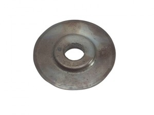 200-45-D Spare Wheel Only for 200-45