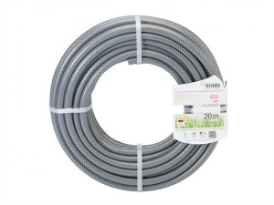 Eco Grey Hose 30 Metre 12.5mm (1/2in) Diameter