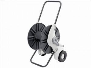 Comfort Hose Cart Only, Capacity 60 Metre NO HOSE SUPPLIED