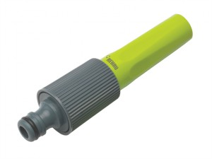 Hose Nozzle12.5mm (1/2in)