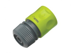 Female Connector 12.5mm (1/2in)
