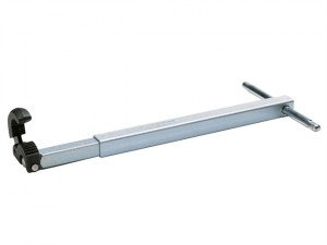 1010 Basin Wrench 10-32mm (3/8-1.1/4in) Capacity 31170