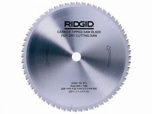 TCT Sawblade for 590L 355mm (14in) 80 Teeth 58476