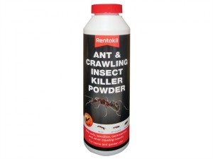 Ant & Crawling Insect Powder 300g
