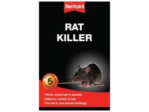 Rat Killer 500g