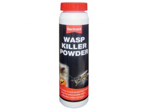 Wasp Killer Powder 150g