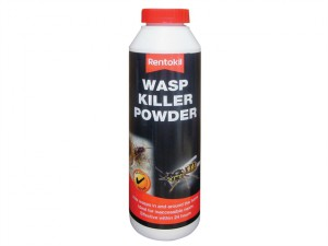 Wasp Killer Powder 300g