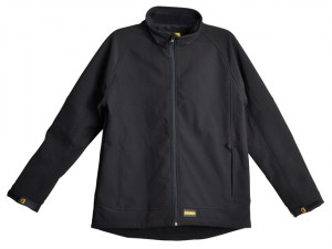 Soft Shell Jacket - XL (48in)