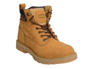 Tornado Composite Midsole Wheat Site Boots UK 7 Euro 41
