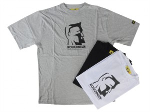 T-Shirt Triple Pack - XL (46-48in)
