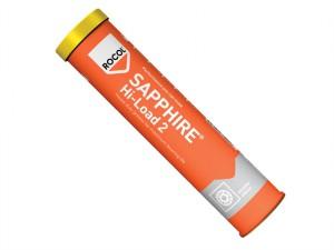 SAPPHIRE Hi-Load Bearing Grease 2 400g