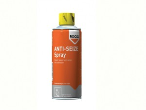 ANTI-SEIZE Spray 400ml