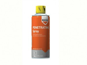 PENETRATING Spray 300ml