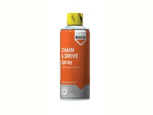Chain & Drive Spray 300ml