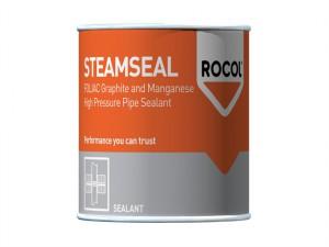 STEAMSEAL PJC 400g
