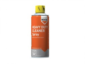 HEAVY DUTY CLEANER Spray 300ml