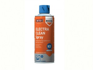 Electra Clean Spray 300ml