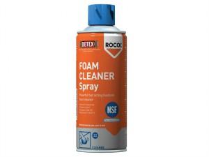 Foam Cleaner Spray 400ml