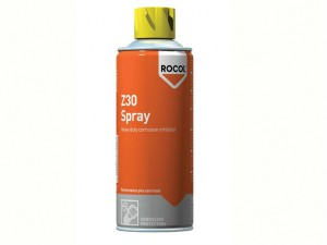 Z30 Spray 300ml