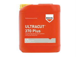Ultracut 370 Cutting Fluid 5 Litre